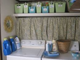 life on willie mae lane laundry room budget makeover