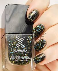december 2015 be happy and buy polish