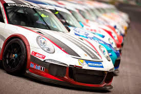 porsche indonesia porsche carrera cup asia u2013 preview rounds 1 u0026 2 federation