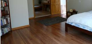 cherry flooring by direct also santos