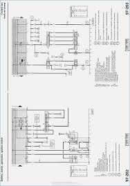 remarkable norcold wiring diagram ideas best image wire kinkajo us