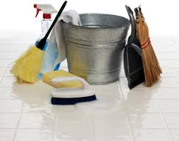 ceramic tile floor maintenance tips