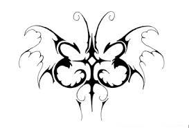 free tattoo designs with tattoos design specially tribal tattoo
