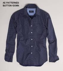shushubiz rakuten global market american eagle men casual shirt