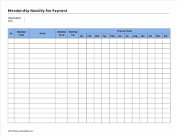 100 sales call report template excel monthly report format