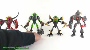 bionicle hero factory brain attack kids coloring europe travel