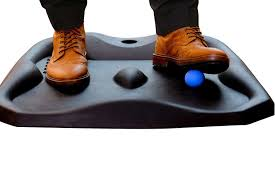 6 best standing desk mats for extra comfort