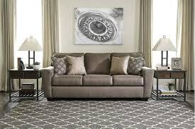 snugglers furniture kitchener 9120238 in by furniture in waterloo on sofa