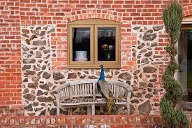 upvc windows hove archives brighton trade windows