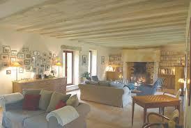 chambre d hote a la rochelle maison d h tes de charme et exception la rochelle ouest chambre