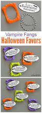 Cool Halloween Party Ideas For Kids by Best 20 Halloween Class Treats Ideas On Pinterest Halloween