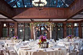 willowdale estate wedding cost willowdale estate weddings venues