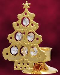gold plated christmas ornaments gold plated gifts gifts send gold plated gifts india