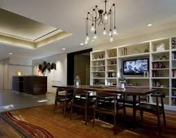 home bar interior cool home bar design ideas articleink
