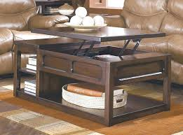 Lift Top Coffee Tables Storage Lift Top Coffee Table With Storage Drawers Coffee Table With Lift