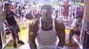 world record bench press 1 010 pounds video dailymotion