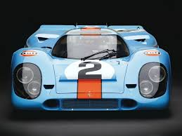 martini racing iphone wallpaper porsche 917k u00271969 u201371 full hd wallpaper and background 2048x1536