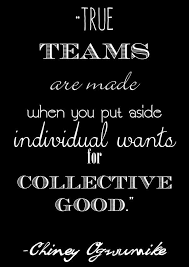 inspirational quotes about work 25 most inspiring teamwork quotes