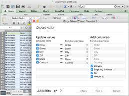 merge two worksheets in excel for mac u2013 merge tables wizard app