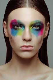 makeup artistry jen marine makeup artistry