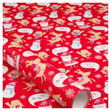 kids wrapping paper asda kids character christmas wrapping paper asda groceries