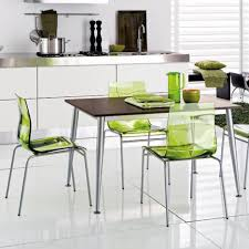 kitchen design magnificent modern dining room chairs patterned