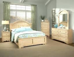 theme bedroom furniture theme bedroom furniture themed bedroom furniture