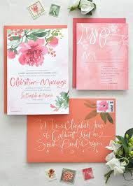 how much do wedding invitations cost average price of wedding invitations moritz flowers