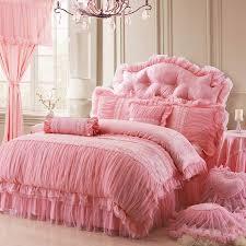 bed linen amusing bed comforters for women women u0027s comforter sets