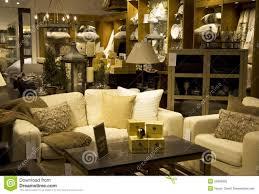 home decor interior design renovation stone home decor qdpakq com