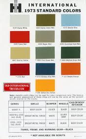 dodge truck paint colors ideas pilot house truck knowledge s