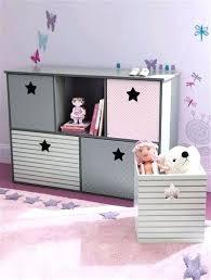 rangement chambre bébé meuble rangement chambre bebe meuble rangement chambre bebe fille