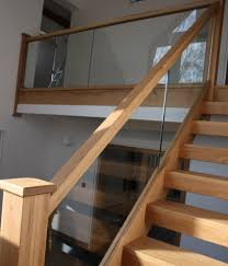 Interior Cable Railing Kit Cable Stair Railing Indoor Custom Designed U0026 Modern