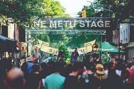 northside festival northside 2017