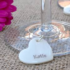 cheap wedding party favors 37 unique personalised cheap wedding favours real wedding with