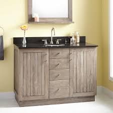 52 bathroom vanity bathrooms image and wallpaper
