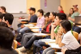 university of houston steps in applying university of houston