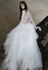 vera wang wedding dresses vera wang wedding dress collection 2015 bridal musings