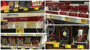 lowe u0027s up to 75 off select christmas clearance u2013 hip2save
