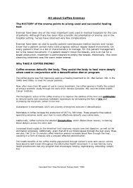Colon Worksheet Xwd1 140912122002 Phpapp01 Thumbnail 4 Jpg Cb U003d1411210404