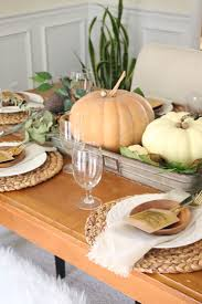 thanksgiving holiday card 57 best thanksgiving images on pinterest