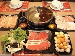 fu fu cuisine fufu taiwanese shabu restaurants in อาร ย กร งเทพฯ