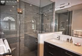 toronto bathroom vanities that are the popular choice