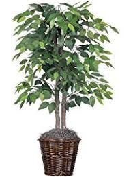 artificial trees shop artificial trees shrubs