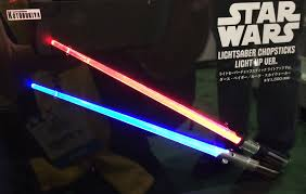 lightsaber toy light up creaturecantina com toy fair kotobukiya star wars