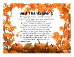 thanksgiving placemat by harlemeducator teachers pay teachers