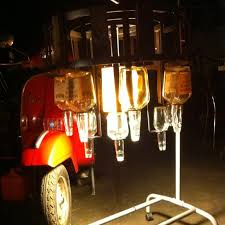 Chandelier Makers Makers Mark Chandelier Upcycled Life Pinterest Makers Mark