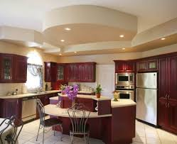 gripping model of tile floor kitchen picture of black kitchen