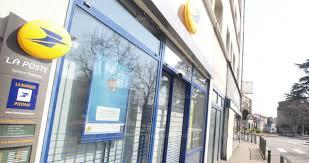 fermeture des bureaux de poste valence la fermeture des bureaux de poste ce 21 janvier fait