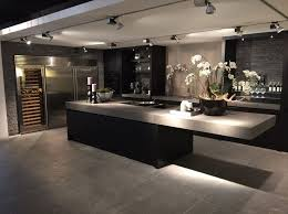 kitchen showroom ideas kitchen showrooms how to sure you are browsing the right